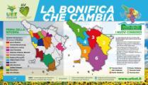 La riforma della bonifica in Toscana