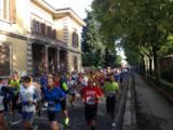 Aperte le iscrizioni alla Maratona di Firenze 2014
