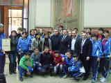 pallamano uzbekistan a borgo