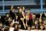 Futura Club I Cavalieri Nuoto