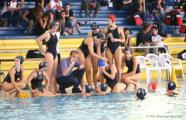 PRATO WATERPOLO