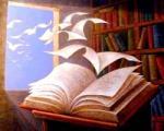 Immagine dalla pagina web della biblioteca del Comune di Firenzuola