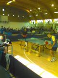 Il torneo alla Martin