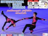 International Skate Awards