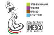 Unesco cycling tour