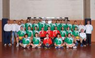 Serie A2 2013-14