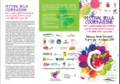 Festival della Cooperazione