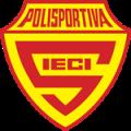 Logo della Polisportiva Sieci