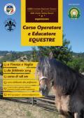 Corso educatore equestre