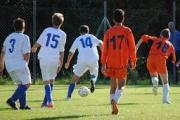 Un programma completo delle iniziative sportive a Pistoia