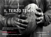 TerzoTempo - Stensen