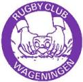 Rugby Club Wageningen