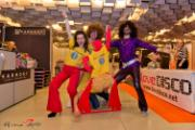 Danza in fiera. Foto Massyfly