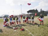 Il Firenze Rugby Donne
