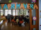 Villa Serena invoca la Primavera