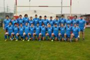 Nazionale Under 18 di rugby