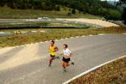 Mugello Marathon 41