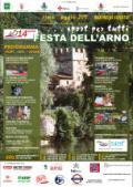 Festa dell'Arno