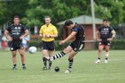 Cavalieri Prato Rugby