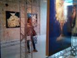 Fiorgen Arte 2 a Lucca
