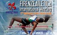 Firenze Atletica Multistar 2014