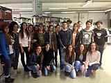 Studenti Gramsci-Keynes