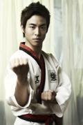 Campionato regionale forme sincronizzate e freestyle di taekwondo
