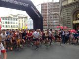 Partenza della Guarda Firenze 2014