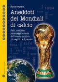 Aneddoti dei Mondiali di calcio