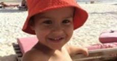 Il piccolo Guglielmo