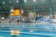 Cgfs di Prato ai campionati italiani di nuoto pinnato