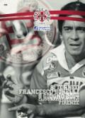 Torneo Francesco Borelli
