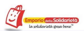Logo Emporio Solidarieta