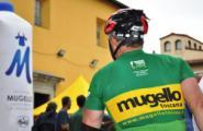 Ciclotour Mugello