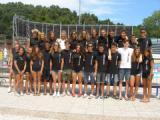 Gruppo Categoria Pesaro 2014