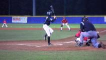 Baseball giovanile a Firenze
