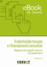 Ebook Volontariato