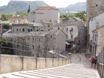 Museum of Mostar