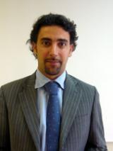Massimiliano Dindalini