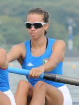 Beatrice Arcangiolini