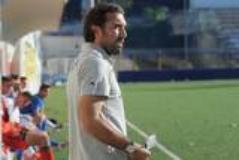 Valerio Bertotto, CT Italia Lega Pro