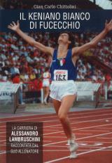 La copertina del libro di Gian Carlo Chittolini