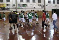 ChiantiBanca Tavarnelle vince contro il Modena e conquista i primi tre punti