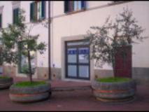 Sede Calcit Valdarno Fiorentino