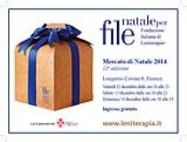 SAVEtheDATE Nataleperfile 2014