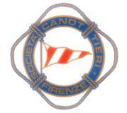 Logo Canottieri