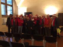 La Compagnia di Babbo Natale