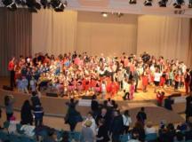 Festival della danza