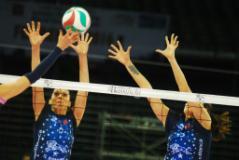 Sport. Pallavolo Serie A1 Femminile - Il Bisonte lotta e strappa un punto alla Pomi