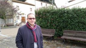 assessore allo sport, Giuseppe Forastiero
